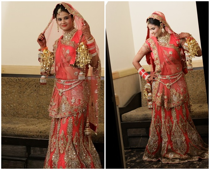Real Brides Prerna Wedding1 (1)