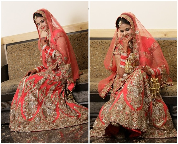 Real Brides Prerna Wedding1 (2)