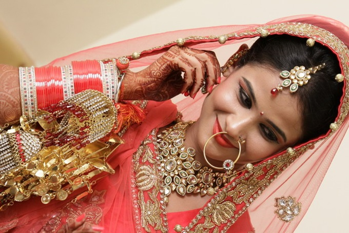 Real Brides Prerna Wedding_1 (6)