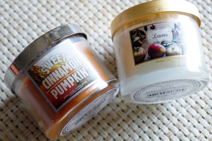 bath-body-works-candle