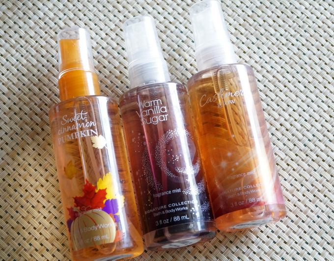 bath-body-works-spray