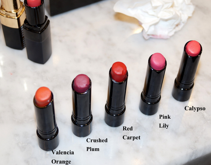 bobbi-brown-lipstick-swatches-3