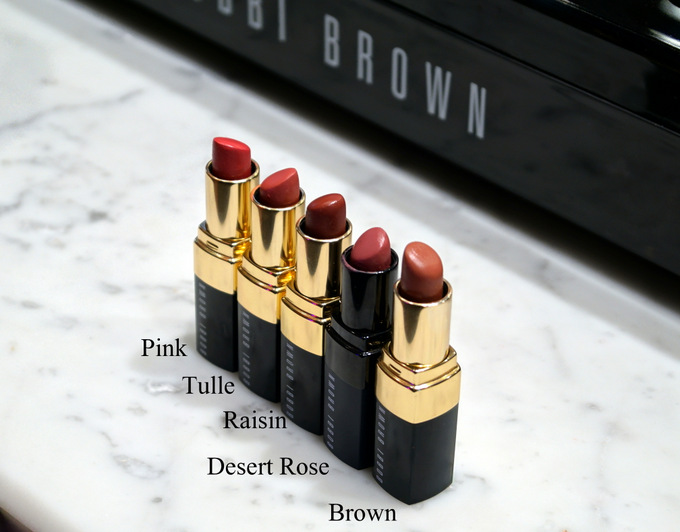 bobbi-brown-lipstick-swatches-6