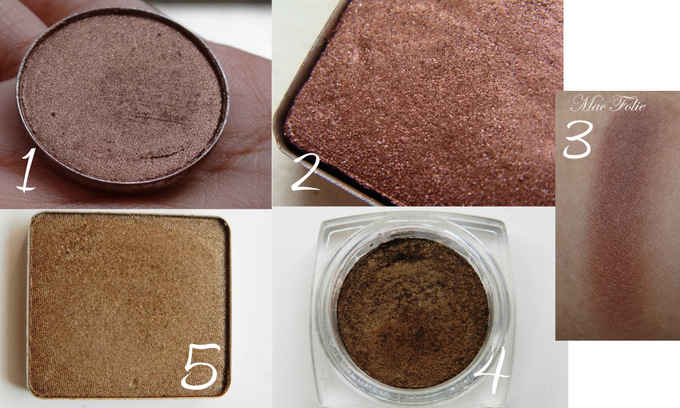 brown-eyeshadows-indian-skin