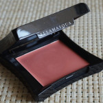 Illamasqua Velvet Blusher in Sleek: Review & Swatches