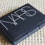 Nars Orgasm Blush : Review & Swatches