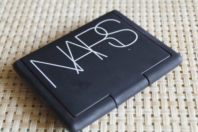 nars-orgasm-blush-001