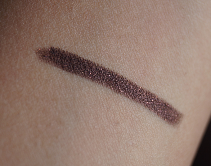 nyx-bronze-eye-pencil-1