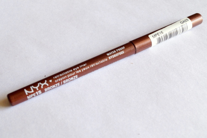 nyx-bronze-eye-pencil-3