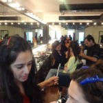 Professional Makeup Course At Chandni Singh Salon & Academy : A Review