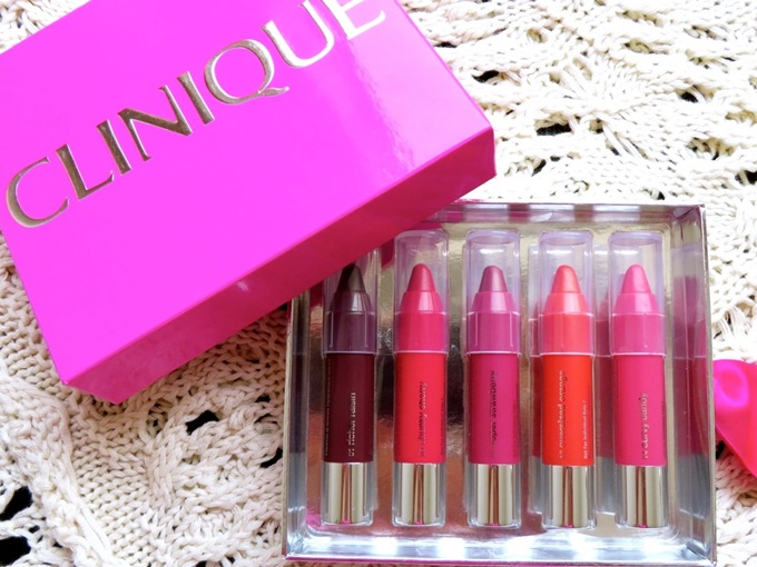 Cinique Chubby Sticks Whole Lotta Color (3)