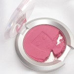 Kryolan Blusher # 081: Swatches & Review