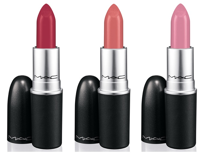 MAC Retro Matte Collection (3)