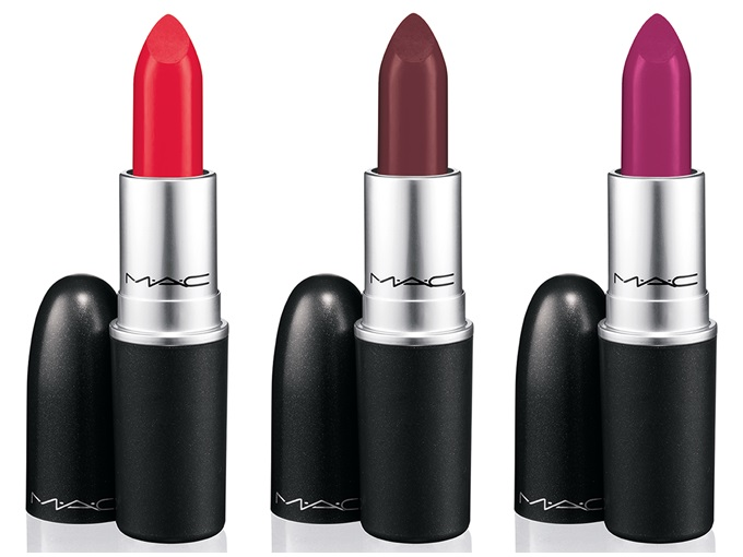 MAC Retro Matte Collection (4)