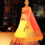 Manish Malhotra  : 100 Years of Indian Cinema Show Photos