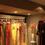 Manish Malhotra's Delicious New  Store in Mumbai: Photos