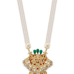 Anita Dongre's Pinkcity Jewellery Collection: Photos