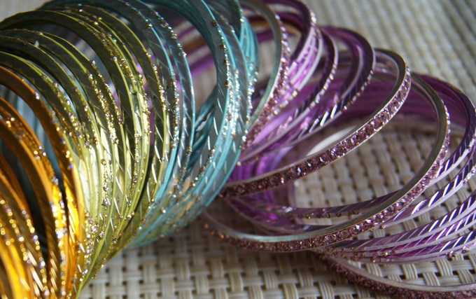 bangles-multicolored1