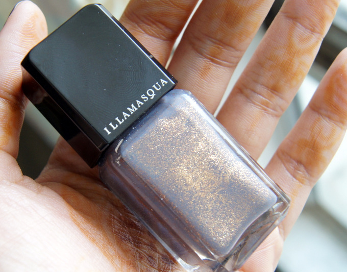 illamasqua-facet-polish1-001
