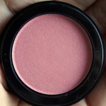 Inglot Face Blush 32 : Swatches & Review