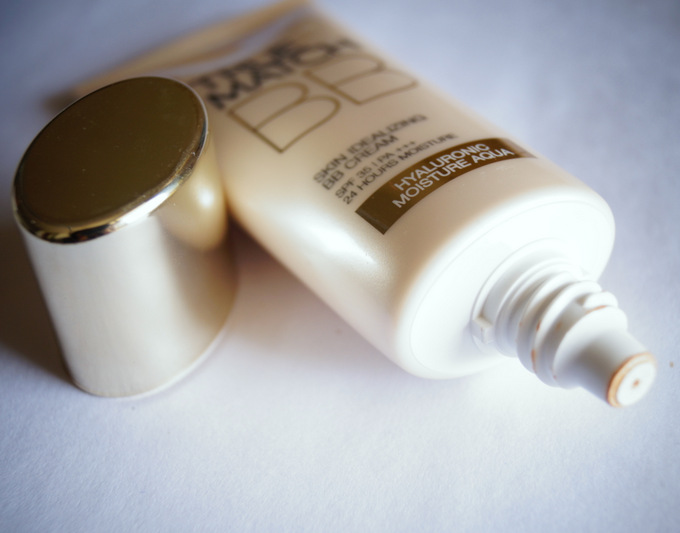 loreal-true-match-bb-cream-1