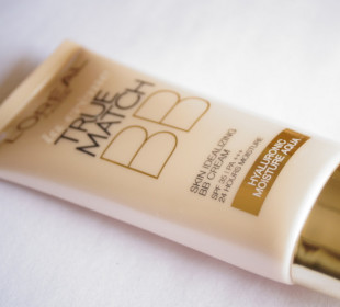 Loreal BB Cream Review India