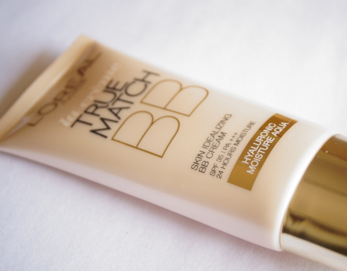 loreal-true-match-bb-cream-revoew-003