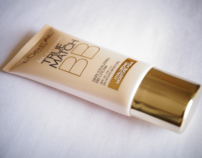 loreal-true-match-bb-cream