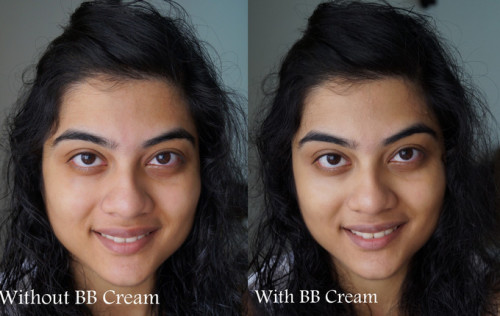revlon-photo-ready-bbcream