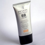 Revlon Photoready BB Cream Review India