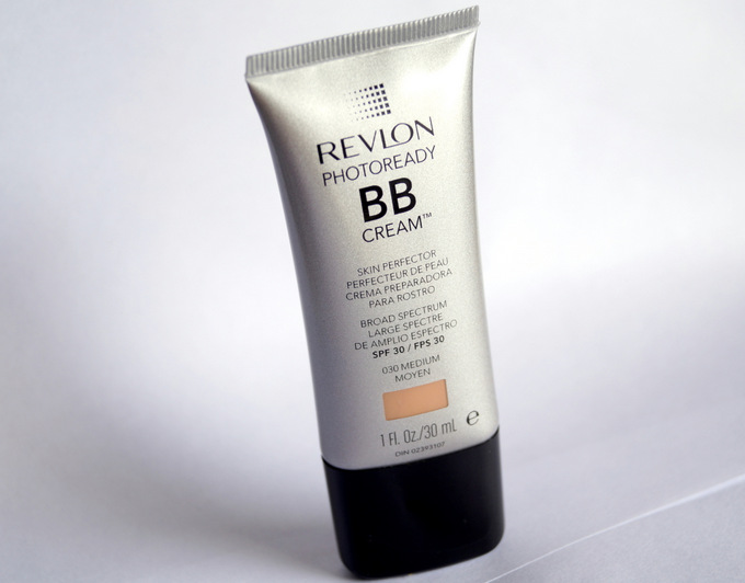 revlon-photoready-bb-cream