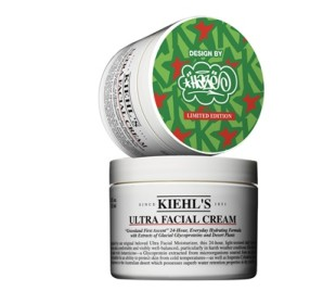 Kiehl's Launches Limited Edition Holiday Collection