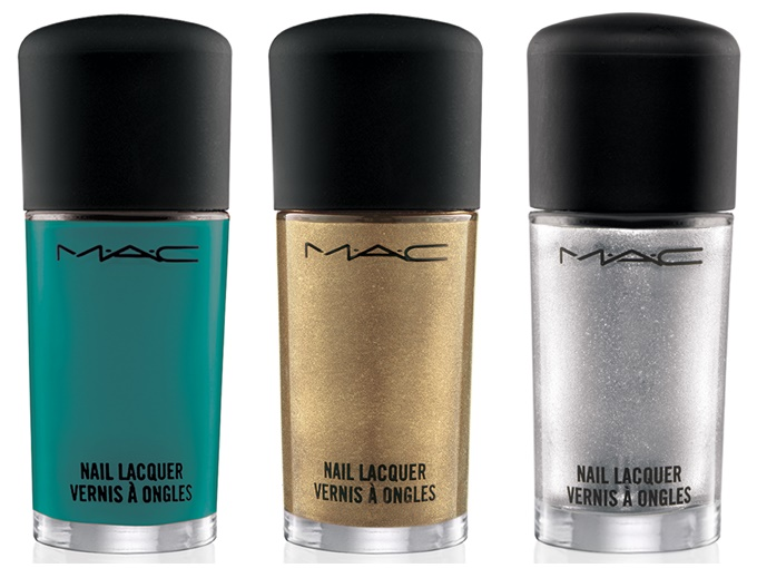 MAC Indulge Collection (4)