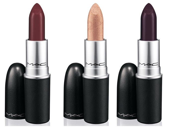 MAC Indulge Collection (6)