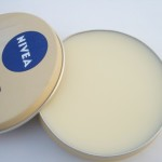 Nivea Lip Butter In Caramel Cream Review: YUM!