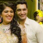 P&B Real Brides: Meet Sonika!