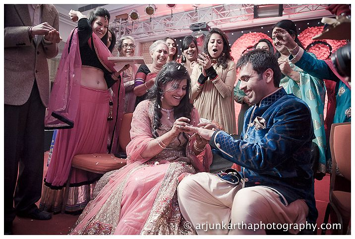 engagament-anarkali1