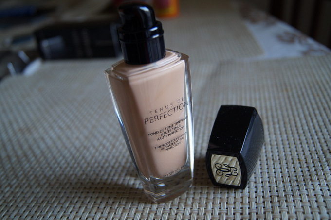 guerlain-tenure-deperfection-timeproof-foundation