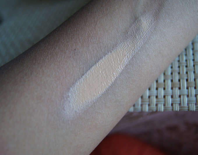 guerlain-timeproof-foundation1