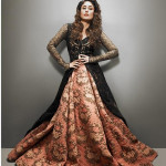 Kareena Kapoor for Femina: Bridal Lemmings !