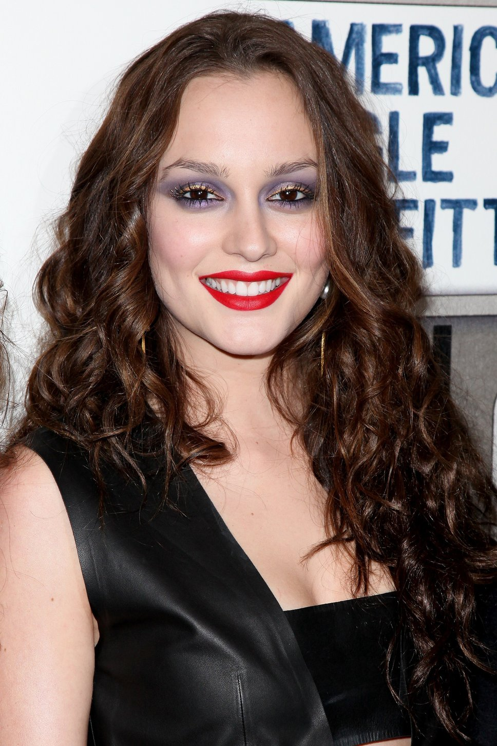 leighton_meester_bad_makeup