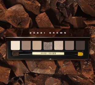 Bobbi Brown Limited Edition Rich Chocolate Collection