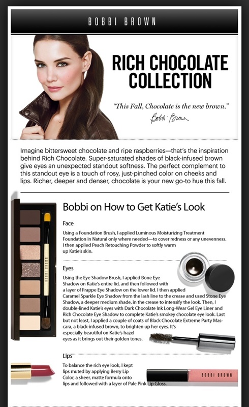 BobbiBrown_RichChocolate_Em (1)