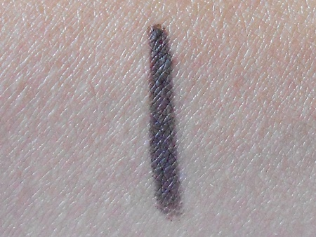Lakme Absolute Forever Silk Eye Liner In Earth Line (6)