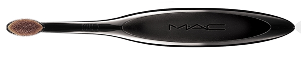 MAC-OVAL-3-Brush