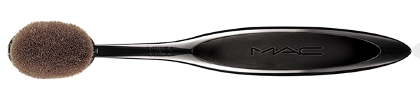 MAC-OVAL-6-Brush