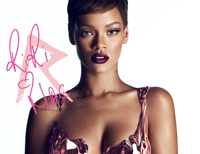 RiRi-Fall-beauty-72
