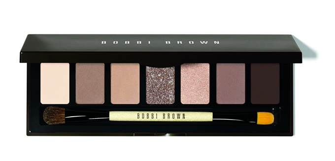 Rich_Chocolate_Eye Palette