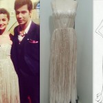 Alia Bhatt in Shehla Khan : Yay or Nay?