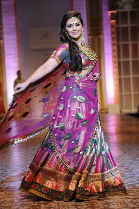 aashima-leena-india-bridal-week (12)